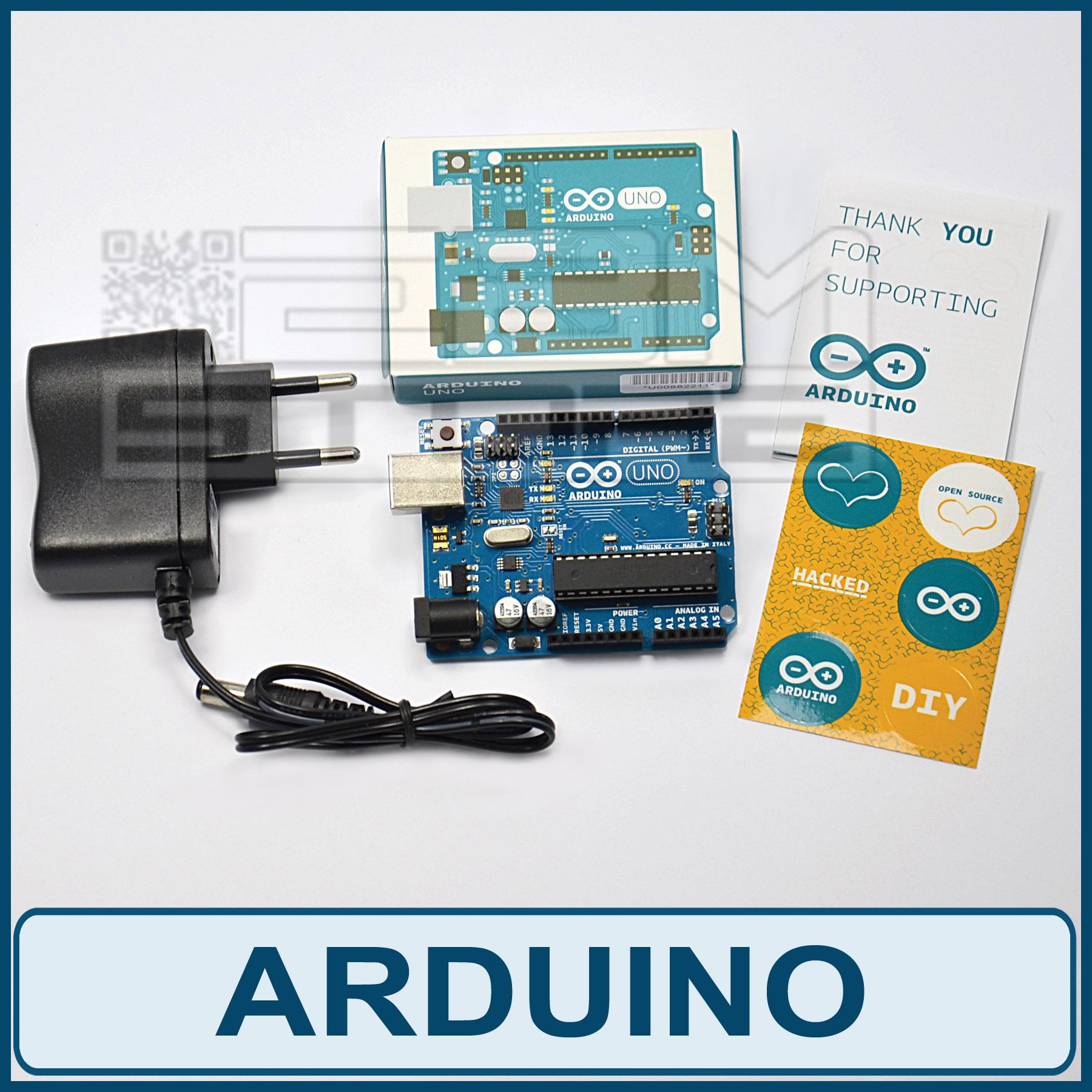 Modulo Tda2030 Amplificatore Audio Mono 18w Arduino Pic Art Tda2030av Integrated Circuit P