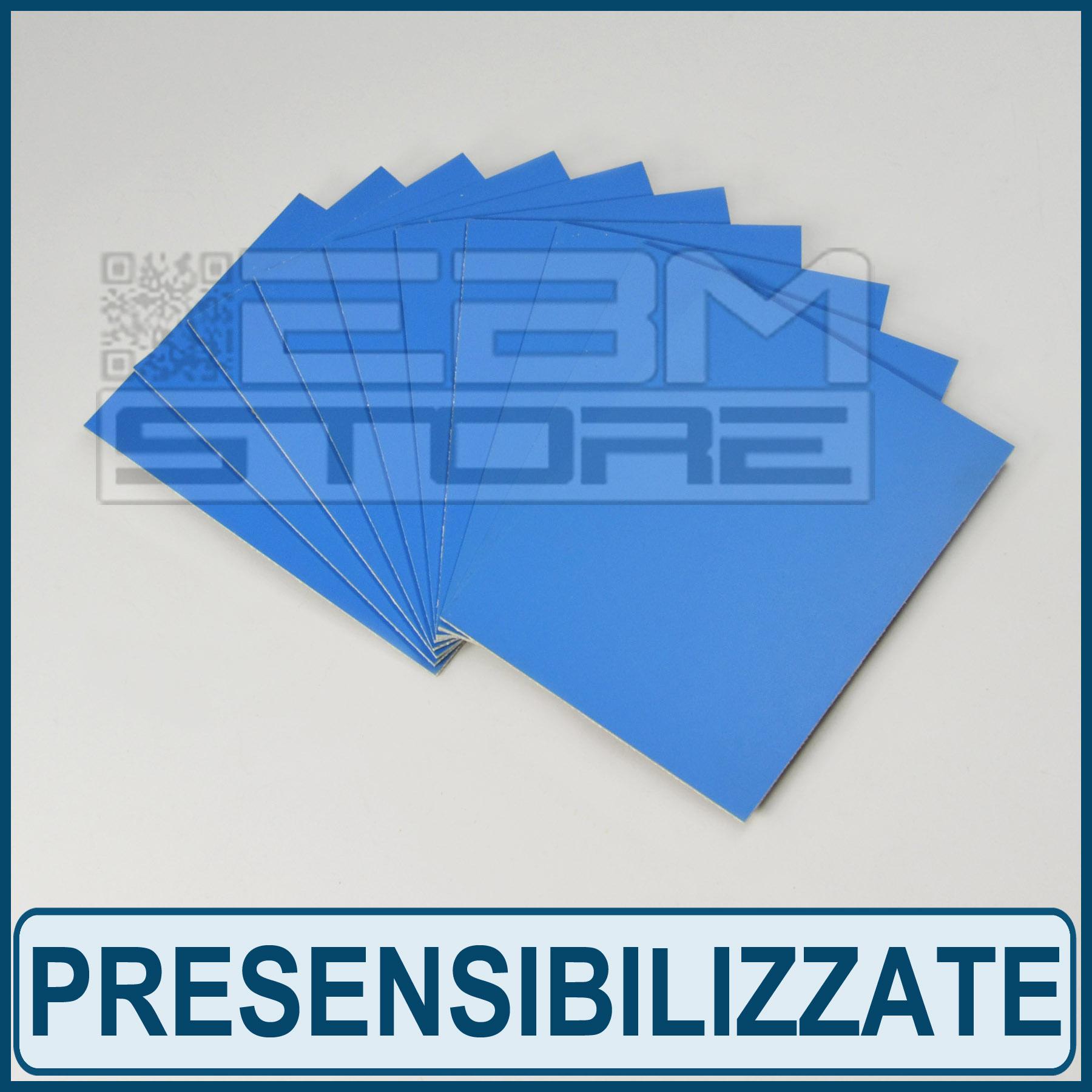 Set 4 Pz Basetta Millefori Vetronite Doppia Faccia Art An01 Ebay Soldering Prototype Copper Pcb Printed Circuit Board 70x90mm 2 P