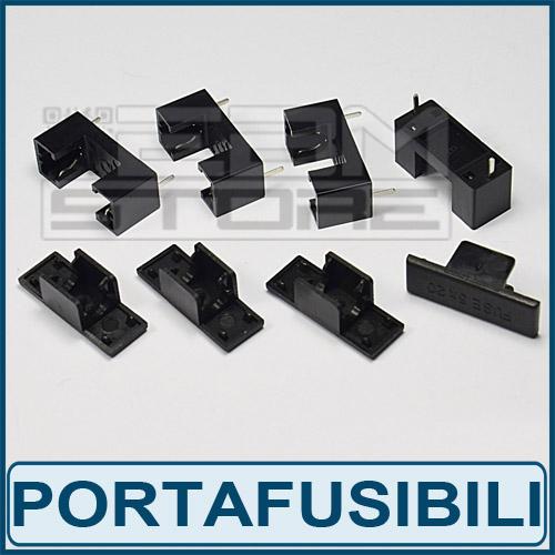 EZ05 ART 5pz varistori S07K275 275V MOV varistore soppressore